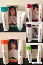 Paul Mitchell Hair Products.... Best Price!!!