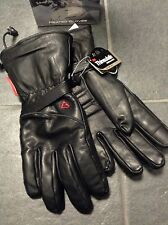 GYDE/GERBING G4 HEATED GLOVES-MAX BMW Motorcycles of South Windsor