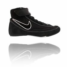 Nike Speedsweep VII - Black/Black