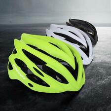 Cycling Helmet Ultra-light Road Mountain Bike Bicycle Safety Hat with Taillight