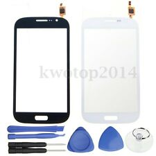 For Samsung Galaxy Grand Neo Plus GT-i9060i Touch Screen Digitizer Glass + Tools