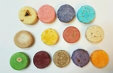Lush Shampoo Bars 1.9 oz. Your Choice: 1 FULL SIZE AUTHENTIC NEW  Free samples