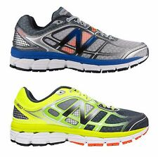 NEW New Balance 860 V5 Men's Athletic Shoes, Color, Size, M860SB5/M860GY5