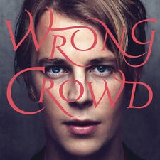 Tom Odell - Wrong Crowd (180 Gram, Limited Edition) VINYL LP NEW