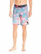 Oakley Men's Transducer 19-in Boardshort - Choose SZ/Color