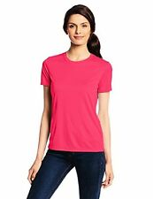 Hanes Sport Women's Cool DRI Performance Tee - Choose SZ/Color