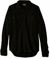 Goodlife Men's Shirt Jacket - Choose SZ/Color