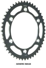 SUNSTAR Rear Steel Sprocket 48T for OFFROAD SUZUKI IT465 1981-1982