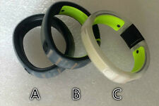 Nik+ Plus Fuelband 1st Health Fitness Activity Tracker Band Bundled USB Cable