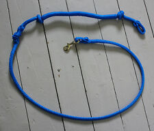 Sled Dog or Skijor Bungee line for ONE DOG to link the Sled Dog Harness