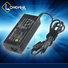 65w AC Adapter Charger For Lenovo IBM Thinkpad T60 T60p R60 R61 R400 200 3000 US