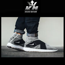 Nike Free RN Motion Flyknit 2017 Mens Shoes Running Training Gym Casual 2
