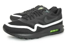 Brand New 100% Authentic Official Nike Air Max Lunar1 Shoes ( 654469-003) $130