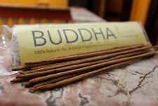 Buddha Flora Extract Incense Sticks-100% Natural Flora Incense NepaCrafts