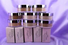 MARY KAY MINERAL POWDER FOUNDATION ( CHOOSE COLOR )