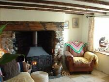 AUGUST Rural Dog Friendly Self Catering Holiday Cottage Cornwall Nr Altarnun