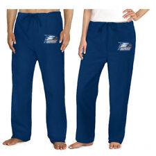 OFFICIAL Georgia Southern SCRUBS - Scrub Pants RELAXING BOTTOMS!