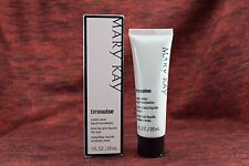 MARY KAY TIMEWISE MATTE WEAR LIQUID FOUNDATION   (CHOOSE COLOR )
