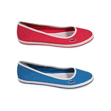 New Original Lacoste Shoes 7-24SRW3394 MARTHE AP 2 SRW Women All Sizes Colors