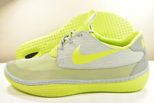 NIKE SOLARSOFT MOCCASIN MENS CASUAL/SPORTS SHOES/RUNNERS/SNEAKERS/TRAINERS