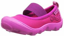 crocs Kids' Duet Busy Day Ps Mary Jane - Choose SZ/Color