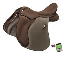 Wintec 2000 All Purpose Saddle GIFT