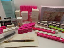 MARY KAY Cosmetics You Choose 100% Authentic