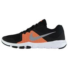 Nike Men's Shoes Sneakers Running Trainers Sport Flex Control