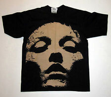 CONVERGE JANE DOE T-SHIRT, YOUTH SIZE