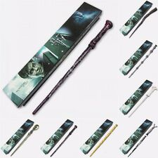 Harry Potter Wand Hogwarts Magic HERMIONE Lord Voldemort Wand Dumbledore Horace