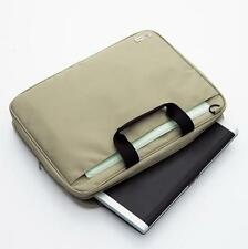 Polyester Carrying Bag Waterproof Smart Laptop Bags Document bag B4 High-Quality