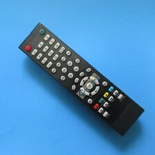 New Remote PR20 fit PROSCAN TV PLDED3273A-F PLED2329A-C