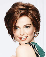 Sheer Elegance Gabor Wigs You Choose Color Authentic Chic Bob Style