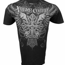 Xtreme Couture Prehistoric T-Shirt