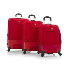 "Heys SpinAir II - Hybrid Spinner Luggage Set 3 Pieces - 30"", 26"" & 21"""