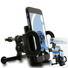 In Car Spring Mount Clip Air Vent Holder For BlackBerry 9810 Torch