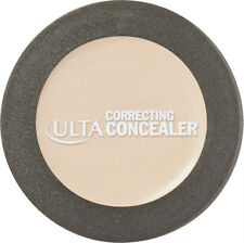 ULTA Correcting Concealer -Choose your color -free shipping