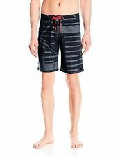 Oakley Men's Mai Tai 20 Boardshort - Choose SZ/Color