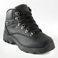 Sonoma boys boots Hiking Waterproof youth size 12 NEW