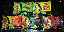 New Stock LUCKY ME PANCIT CANTON MIX & MATCH 5 Flavors USA Seller Fast Shipping!