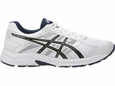 Brand New! Asics Gel Contend 4 Mens Running Shoes (D) (0190)  | BUY NOW!