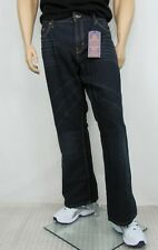 American Rag mens jeans Commodore wash boot cut size 29/30 NEW