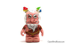 Troll Myths and Legends Vinylmation