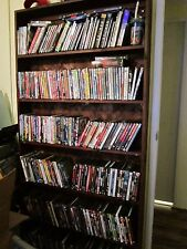 $1 DVD's - YOU PICK!!  COMBINED SHIPPING!! HUNDREDS TO CHOOSE FROM! AD #1