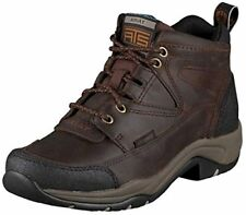 Ariat Women's Terrain H2O Hiking Boot Copper - Choose SZ/Color