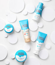 [Etude House] Baking Powder Cleansing Collection ( 7 pcs )