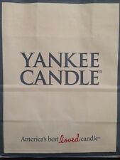 YANKEE CANDLE SMALL JAR CANDLE 3.7 oz - U PICK SCENT- NEW