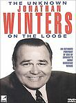 'The Unknown Jonathan Winters: On the Loose (DVD, 2000)' from the web at 'http://thumbs4.ebaystatic.com/d/l225/pict/322628635731_1.jpg'