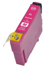 Compatible E483 Magenta Ink jet Print Cartridge, For T0483 TO483