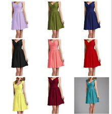 Evening Dresses Homecoming Dress Sweetheart Cocktail Party Bridesmaid Dresses